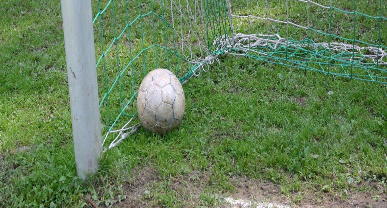 Fußball Mittelrhein
